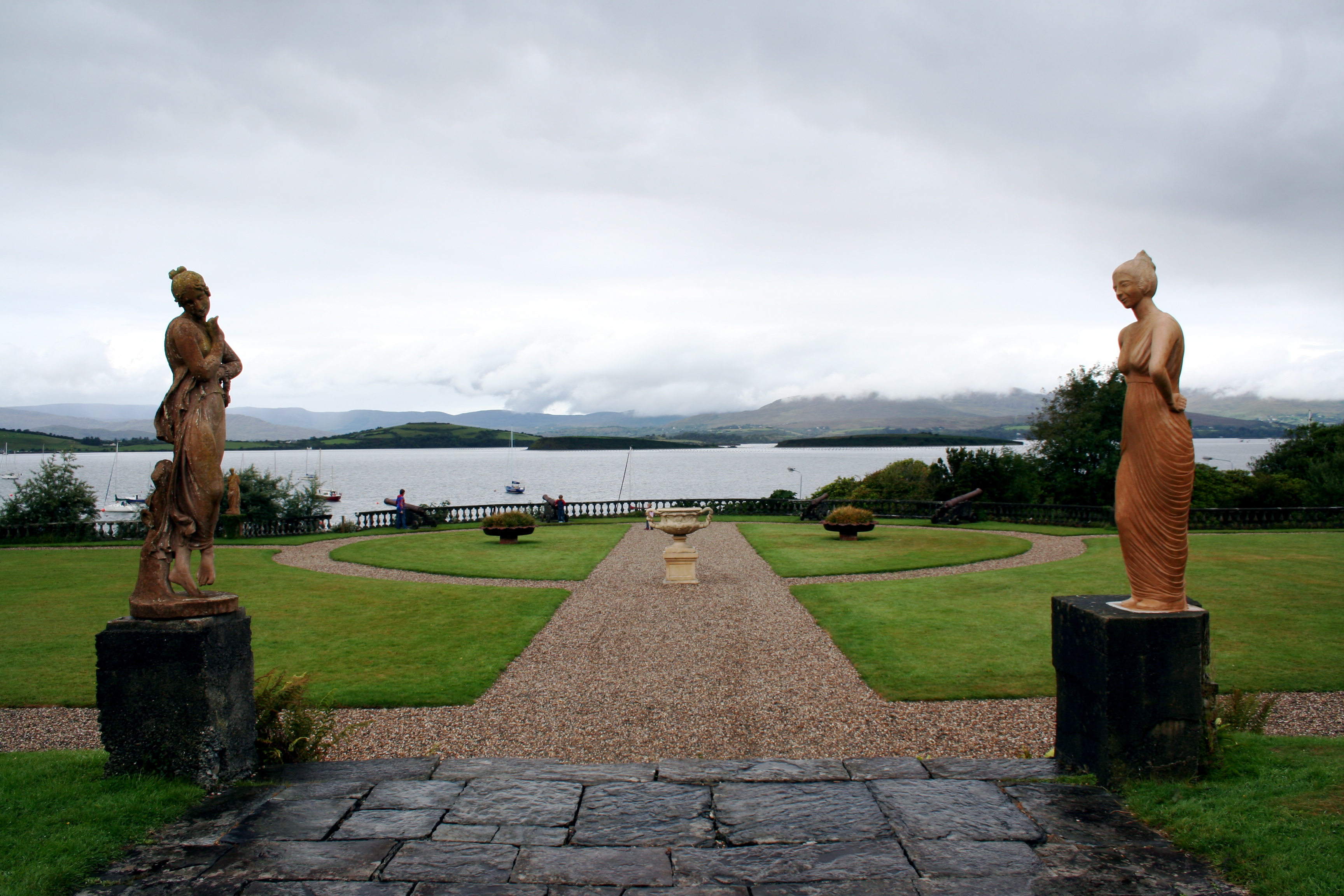 Bantry_house