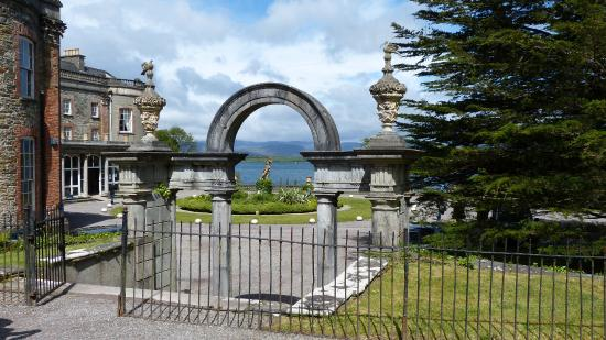 bantry-house-et-son-parc