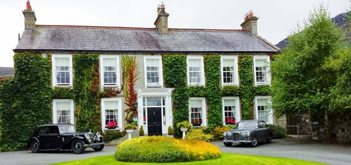 Carlingford_House_BB