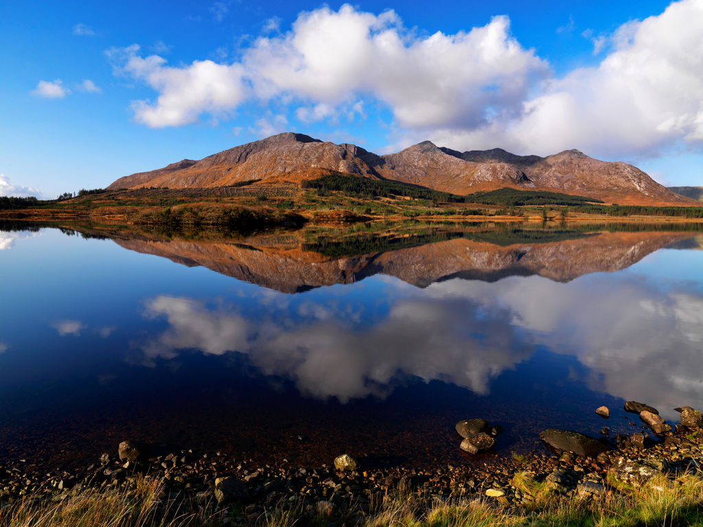 lough-inagh
