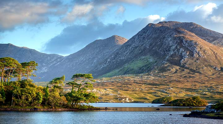 connemara-galway-tour-cosmo_71-kennedy-and-carr-720-min