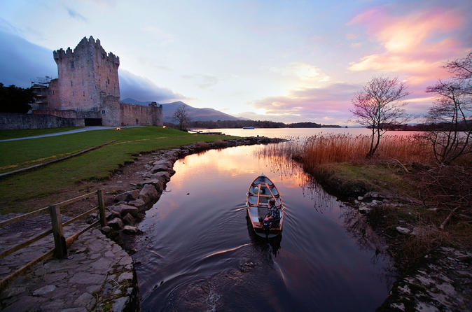 killarney-national-park-and-lakes-of-killarney-boat-tour-in-killarney-304254