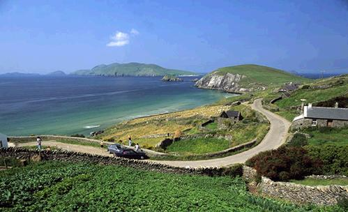 ringofkerry