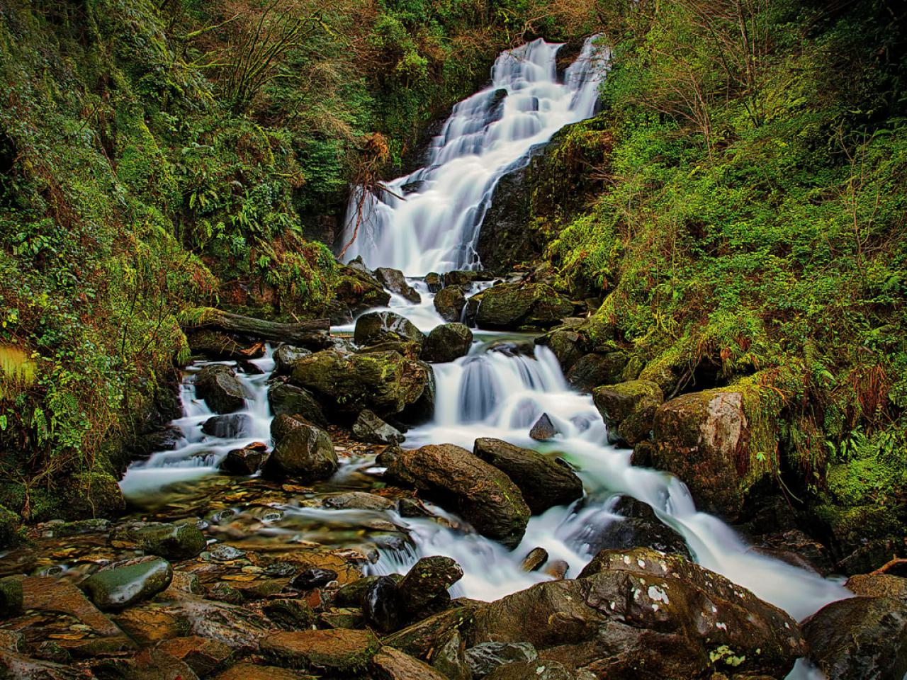 torc-waterfall-january-2014