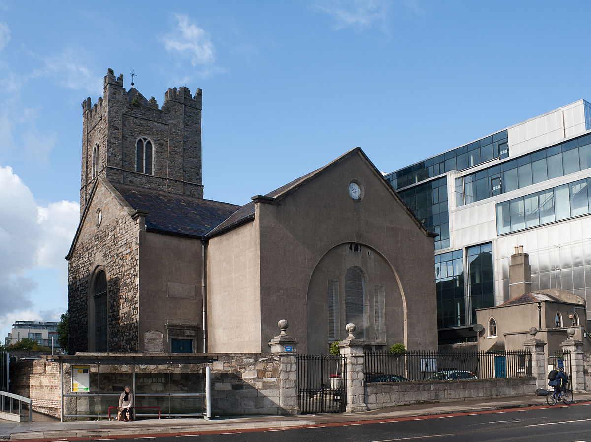 dublin_st__michans_church_at_church_street_2012_09_28