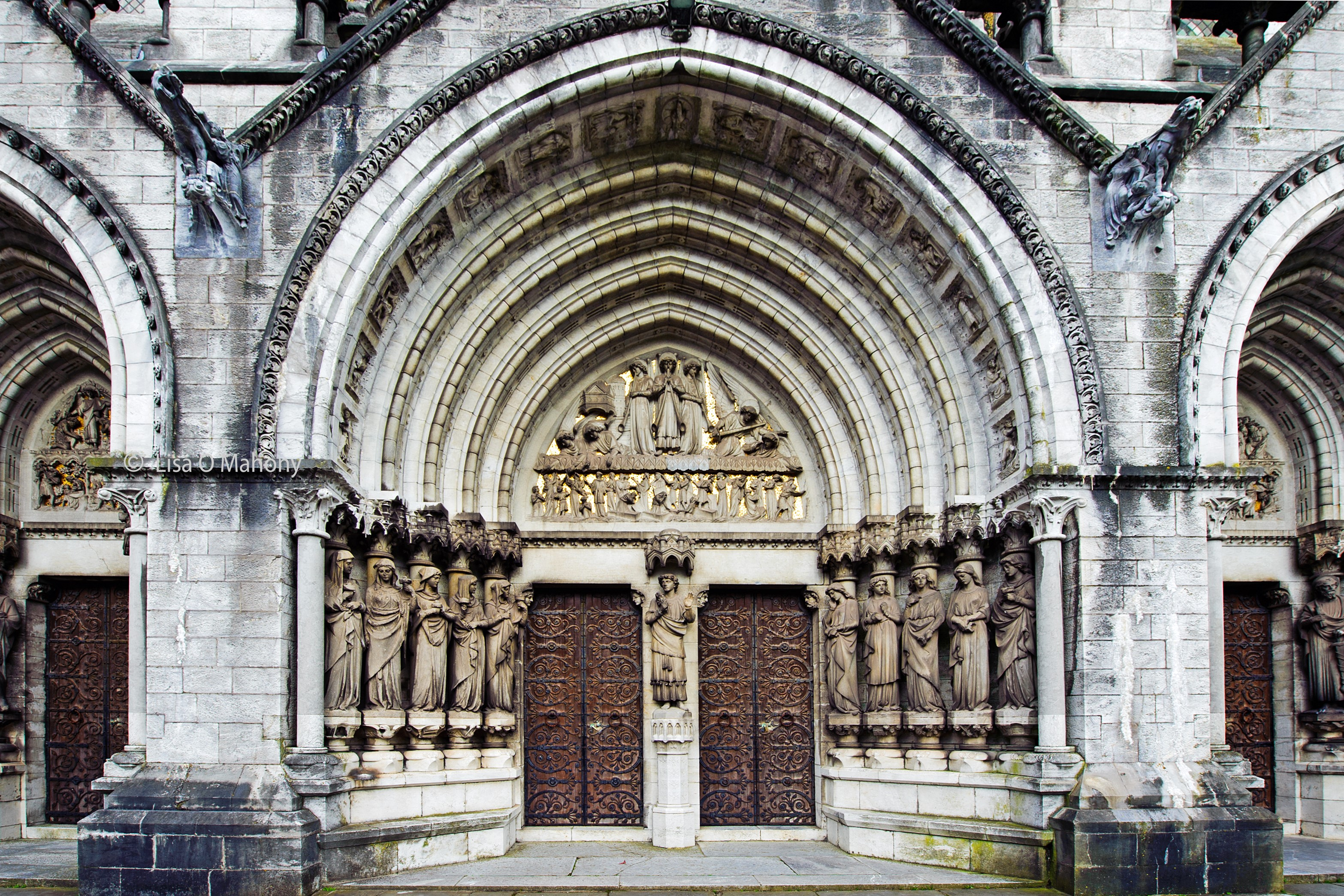 st_finbarrs_cathedral