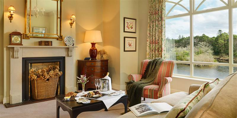 ballynahinch-suite-lounge_2_1